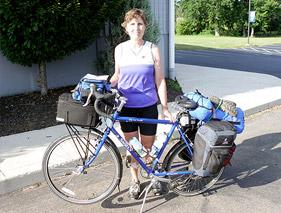 Bike Seats Bicycle Seats