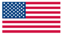 US Flag-US Ordering Indicator